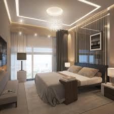 luxury artistic bedroom lighting ideas