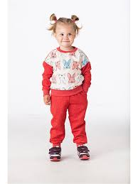 <b>Костюм</b>: кофта, штаны <b>ARCHY</b> 6752783 в интернет-магазине ...