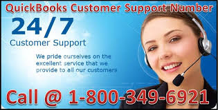 QuickBooks technical support to solve your own issues