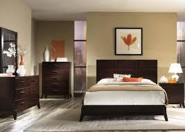 calming bedroom colors design calming paint colors bedroom designing bedroom paint colors feng