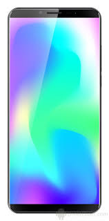 <b>Cubot X19 S</b> (2020) review and specifications | DroidChart.com