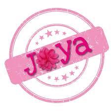 Joya - <b>haaraccessoires</b> voor <b>kids</b> - Home | Facebook