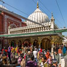 photo essay sacred spaces through the lens of muslim harji muslimharji sufiphotoessay18708138
