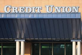 best credit unions for federal government employees credit union sign