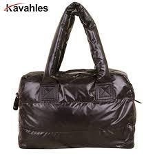 <b>New</b>,Women handbag,feather bags,<b>New</b> winter,space bags,<b>han</b> ...