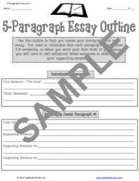 five page essay  compucenterco five page essay