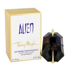 <b>THIERRY MUGLER ALIEN EAU</b> DE PARFUM 15ML | Molloys ...