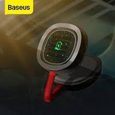 <b>Baseus Car</b>/House Solar <b>Reading Light</b> – BaseusMarket