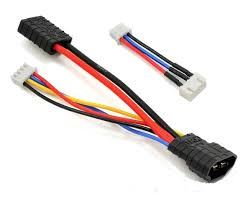 <b>Аккумуляторы</b> для РУ моделей <b>Traxxas</b> - купить в интернет ...