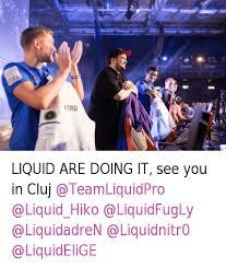 22 Funny Team Liquid Memes of 2015 - Doublie via Relatably.com