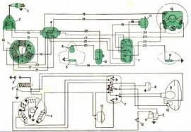 wiring diagram cc scooter wiring image wiring mobility pride legend wiring diagram wiring diagram schematics on wiring diagram 50cc scooter