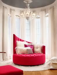 funky teenage bedroom furniture  teen bedroom furniture with white rug