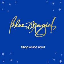 <b>Blue</b> Magic   Gift Shop