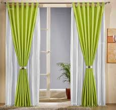 room curtains catalog luxury designs: living room design ideas with classic curtains top catalog of classic