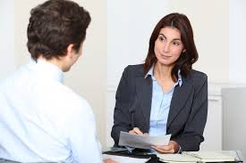 say what things not to say on a job interview seville say what 10 things not to say on a job interview seville staffing seville staffing