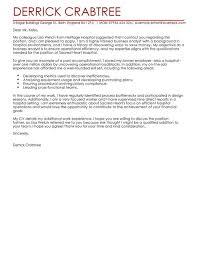 resume sample modern nursing resume samples for new graduates     Resume Sample  Example of Business Analyst Resume Targeted to the Job