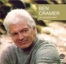 Ben Cramer - De andere kant [CD]. Ben Cramer - De andere kant. Mooiste Schilderij Diep in mijn hart Zonnig Madeira Een beetje Als sterren flonk'rend aan de ... - ZqsairrHehoB