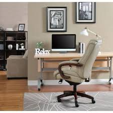 <b>Faux Leather</b> - <b>Office Chairs</b> - Home <b>Office Furniture</b> - The Home ...