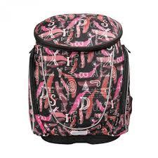 Модные <b>рюкзаки</b> для девочек в Onlyo.ru