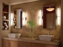 bathroom mirror lighting pcd homes bathroom mirrors and lighting