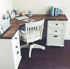corner desk office furniture. best 25 corner desk ideas on pinterest computer rooms workstation and office furniture c