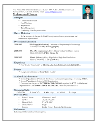 resume engineering entry level resume engineering resume happytom sample resume format for engineers job resume samples middot cover letter for mechanical design engineer