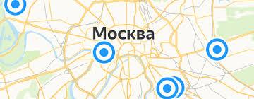 <b>Ресницы</b> и клей The Saem — купить на Яндекс.Маркете