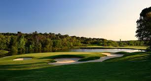 bedroom terrace golf nearby tenerife