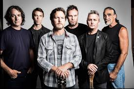 <b>Pearl Jam's</b> 'Visual <b>Gigaton</b> Experience' Coming to Apple TV ...