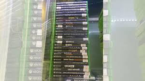 XboX One <b>Game Игры для приставки</b> Диски <b>Microsoft</b> купить в ...