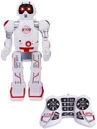 Роботы и трансформеры <b>радиоуправляемые</b> купить в интернет ...
