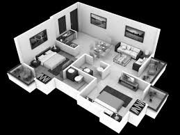 Home And House Photo   Heavenly d Room Planner KostenlosGallery Of d Room Design Games Free Photo