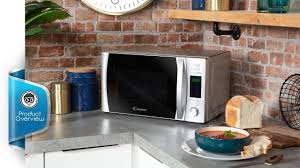 <b>Candy</b> Countertop Microwave CMXW20DS - YouTube