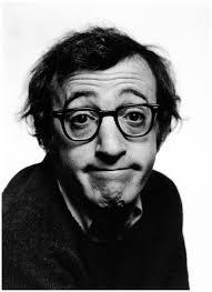 Blue Jasmine   Intervista Con Woody Allen - woody-woody
