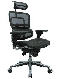 amazing cool office chairs l23 dlsilicom amazing cool office chairs