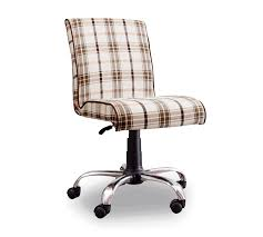 <b>Кресло Cilek Plaid Soft</b> Chair (21.08.8464.00). Купите в mebHOME ...