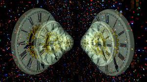 Как <b>путешествовать во времени</b>: все способы и парадоксы ...