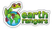 Top Ten Animals That <b>Love</b> the <b>Snow</b> | Earth Rangers: Where kids ...