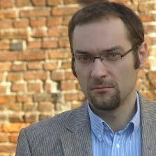 Artykuły napisane przez: Tomasz Kamiński avatar. Adiunkt na Wydziale Studiów Międzynarodowych i Politologicznych Uniwersytetu Łódzkiego. - user_1626428_d8a32c_huge