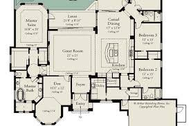 Pictures   homes adzo house plan   house plans   house    Arthur Rutenberg Homes Floor Plans
