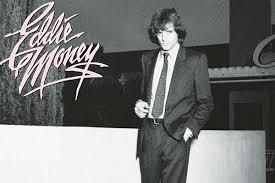 35 Years Ago: Eddie Money Rebounds With 'No Control'