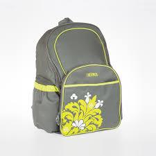 <b>Термосумка Valencia</b> Diaper Backpack