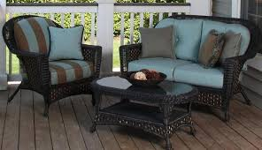 charming patio umbrellas and trendy patio throw pillows also fun outdoor patio fire pit ideas with perfect patio chair black patio chair cushions