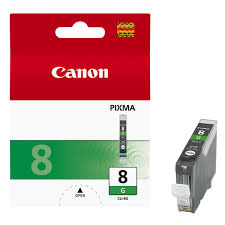 <b>Canon CLI</b>-<b>8G</b> инструкция, характеристики, форум