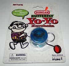 <b>Duncan йо</b> -й о | eBay