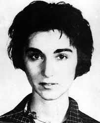 missing the story the nation catherine kitty genovese
