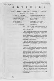 thomas jefferson research paper john adams vs thomas jefferson the thomas jefferson papers at the library of congress