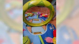 <b>Taf Toys Развивающий центр</b> для автомобиля купить в Пермском ...