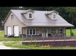 Pole Barn House Plans   YouTubePsst