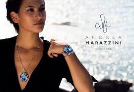 <b>Andrea Marazzini</b> - описание бренда, ассортимент в интернет ...